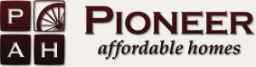 Pioneer Affordable Homes
